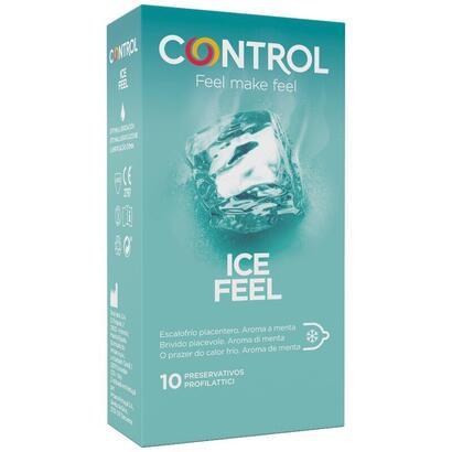 control-ice-feel-preservativos-efecto-frio-10-unidades