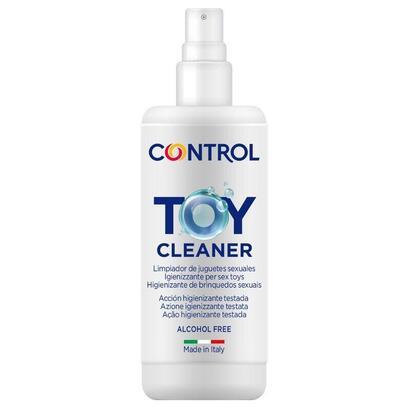 control-limpiador-juguetes-50-ml