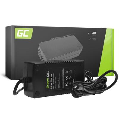 greencell-charger-36v-for-e-bike-42v-2a-li-ion-55-21mm