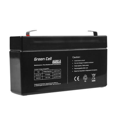 green-cell-battery-agm-6v-13-ah