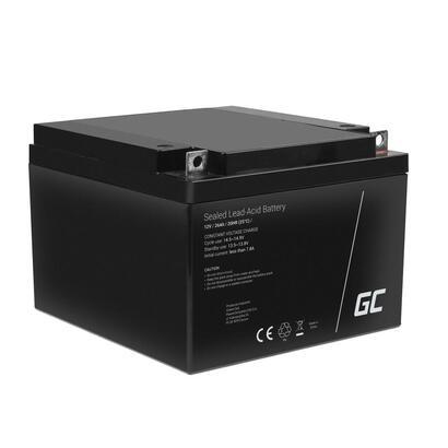 green-cell-battery-agm-vrla-12v-26ah