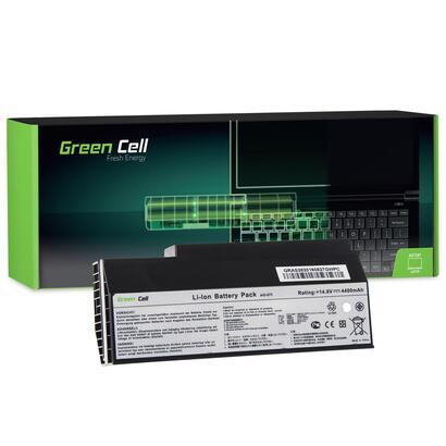 green-cell-bateria-para-asus-g53-g73-144v-4400mah