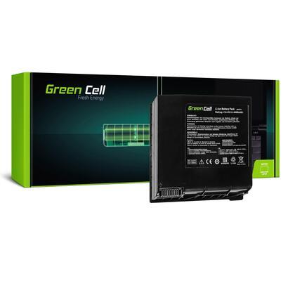 green-cell-bateria-para-asus-g74-g74s-g74j-144v-4400mah