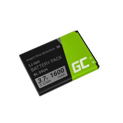 bateria-green-cell-para-smartphone-lg-g2-mini-bl-59uh