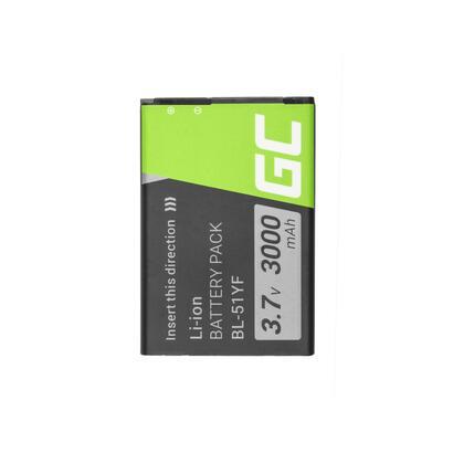 bateria-green-cell-para-smartphone-lg-g4-bl-51yf