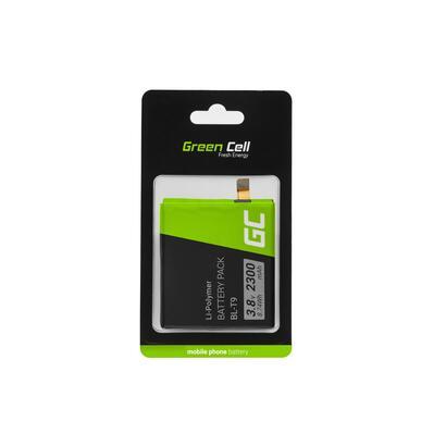 bateria-green-cell-para-smartphone-lg-nexus-5-bl-t9