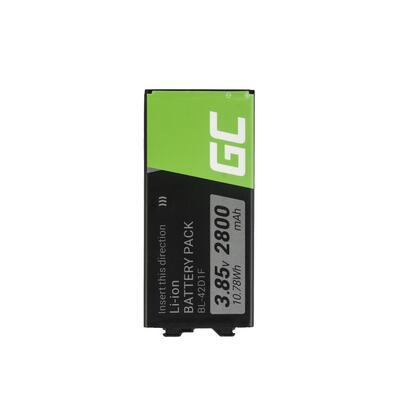 bateria-green-cell-para-smartphone-bl-42d1f-lg-g5-lite-se