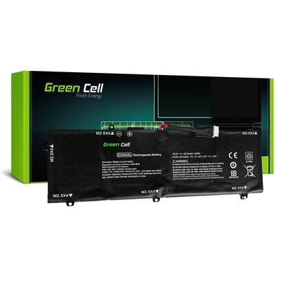 green-cell-bateria-para-hp-zbook-studio-g3-152v-3400mah