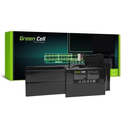 green-cell-battery-bty-l76-for-msi-gs70-gs72-ws72