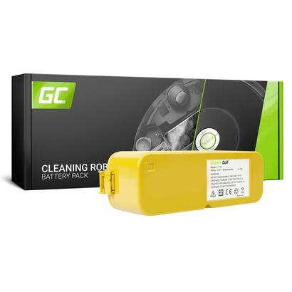 greencell-pt23-battery-green-cell-for-irobot-roomba-400-410-4000-4905-144v-35ah