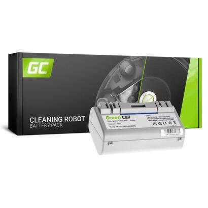 greencell-pt24-bateria-para-irobot-scooba-5900-300-350-390-144v-35ah