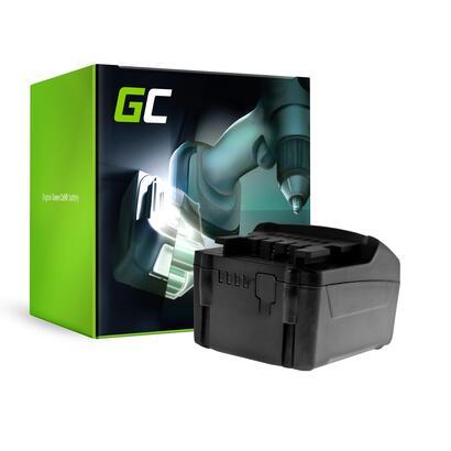 bateria-625455-para-herramientas-electricas-metabo-18v-3000mah