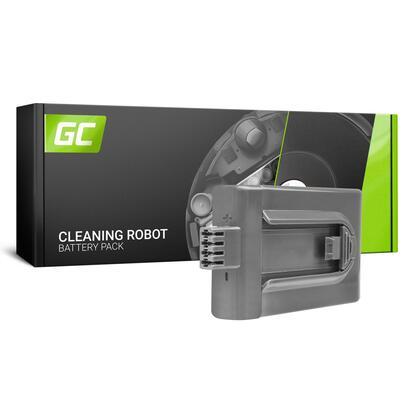 bateria-para-aspiradora-green-cell-para-dyson-dc-16