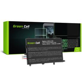 bateria-green-cell-para-tableta-sp4073b3h-samsung-galaxy-tab