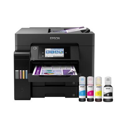 epson-multifuncion-a4-color-ecotank-et-5850