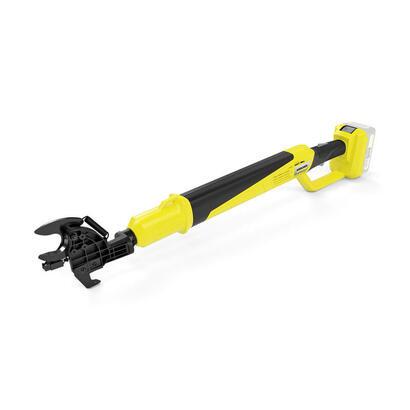 karcher-tlo-18-32-battery-tijeras-de-podar-bateria-y-cargador-no-incl