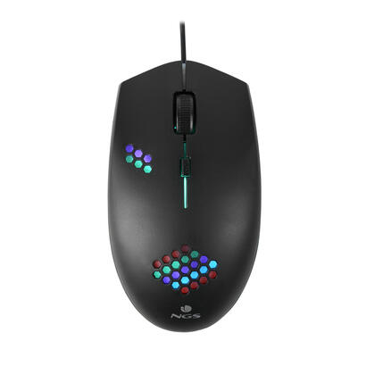 ngs-gaming-mouse-gmx-120