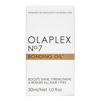 olaplex-bond-oil-no-7-30-ml