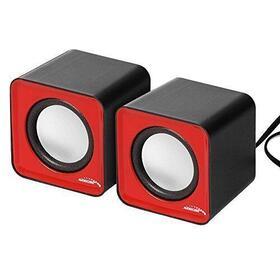 audiocore-altavoces-6w-usb-cube-rojo-ac870r