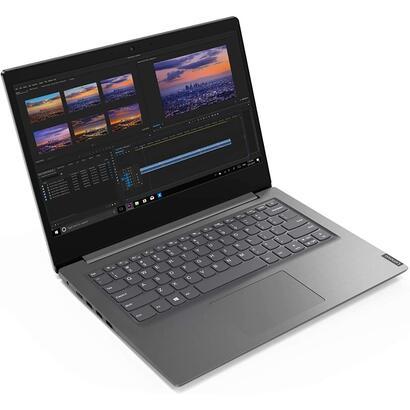 portatil-lenovo-v14-14-hd-amd-ryzen-3-3250u-4gb-ram-128gb-ssd-windows-10-pro-color-gris-teclado-qwerty-espanol-uma-graphics