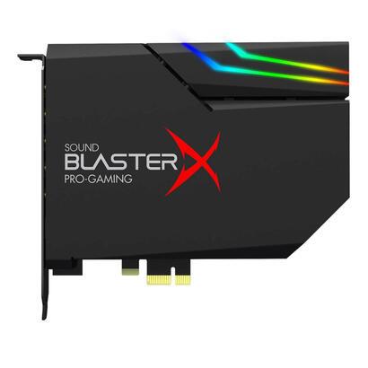 sonido-creative-sound-blasterx-ae-5-plus-negra-rgb-aurora-pcie