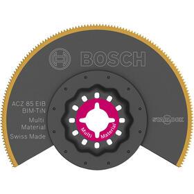 bim-tin-segmentsageblatt-acz-85-eib-multi-material-o-85mm