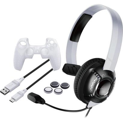 raptor-gaming-starter-pack-playstation-5-que-incluye-auriculares-para-chat