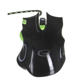 esperanza-egm401kg-mx401-hawk-cableado-7d-raton-gaming-optical-mouse-usb-negro-verde