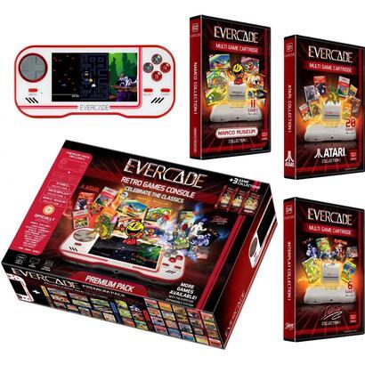 consola-evercade-bundle-3-cartuchos-27-juegos