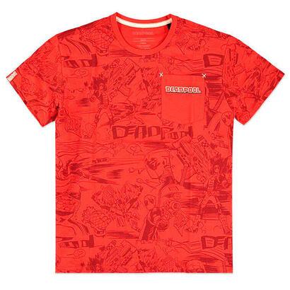 camiseta-all-over-deadpool-marvel