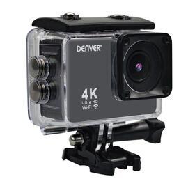 camara-digital-denver-ack-8062w