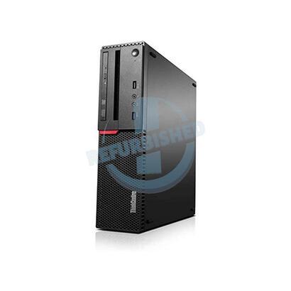 pc-reacondicionado-lenovo-m700-sff-i5-6400t-8gb-500gb-w810-coa-6-meses-de-garantia