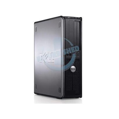 pc-reacondicionado-dell-780-sff-desktop-e8400-4gb-250-gb-dvd-ws7-coa-garantia-6-meses