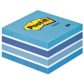 notas-adhesivas-post-it-cubo-76-x-76-mm-color-azul-pastel-450-hojas