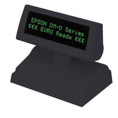 visor-de-cliente-2-lin-x-20-caracteres-epson-dm-d110-rs232-negro