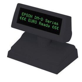 visor-de-cliente-2-lin-x-20-caracteres-epson-dm-d110-usb-negro