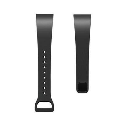 correa-original-xiaomi-mi-band-4c-silicona-color-negro