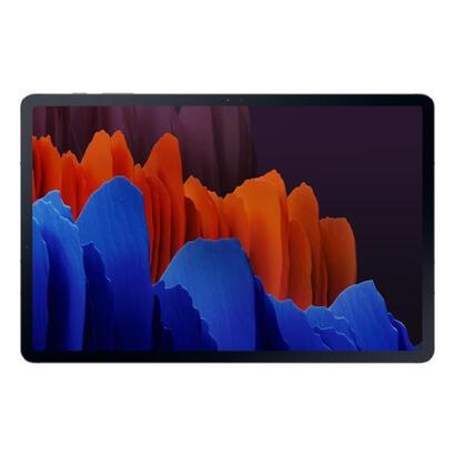 tableta-con-pantalla-tactil-samsung-galaxy-tab-s7-124-6gb-ram-128gb-storage-android-10-negro-5g