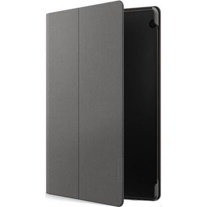 tb-x505-tab-m10-hd-tablet-flip-case-10-inch-black