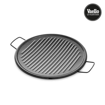 asador-grill-esmaltado-asas-o36cm