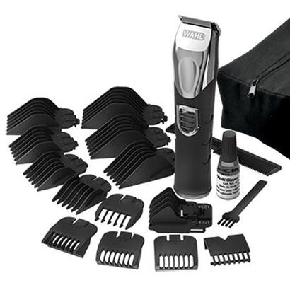 wahl-beard-trimmer-total-beard-grooming-kit