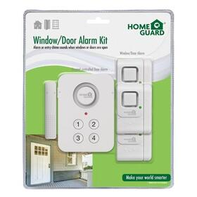 homeguard-kit-alarma-panel-numericosensores