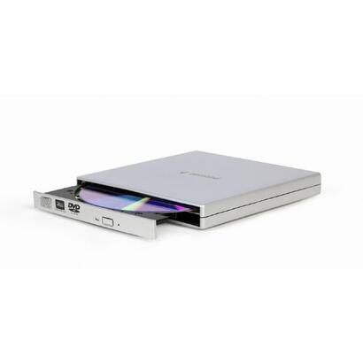 gembird-grabadora-externa-8x-cd-24x-usb-20-slim-plata