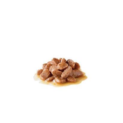 feed-royal-canin-digest-sensitive-009-kg-