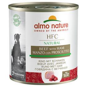 almo-nature-classic-dog-wolowina-i-szynka-290g