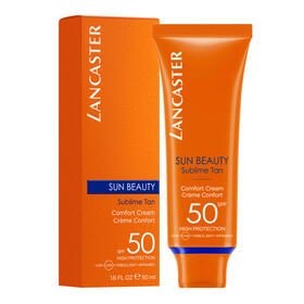 lancaster-sun-beauty-comfort-touch-face-cream-spf50-50-ml