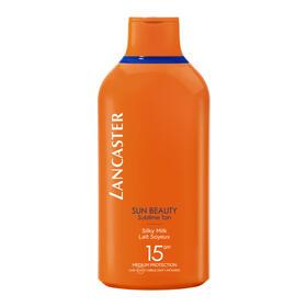 lancaster-sun-beauty-silky-milk-spf15-400-ml-big-size