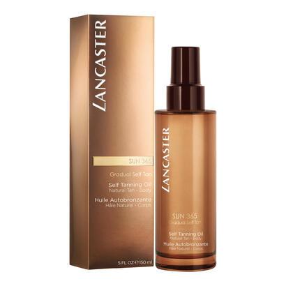 lancaster-sun-365-gradual-self-tan-oil-body-150-ml