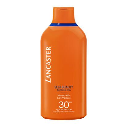 lancaster-sun-beauty-sublime-tan-velvet-milk-spf-30-400-ml
