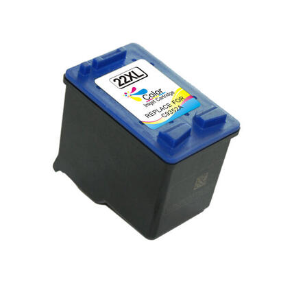 cartucho-de-tinta-remanufacturado-para-hp-22xl-c9352aec9352ce-tricolor